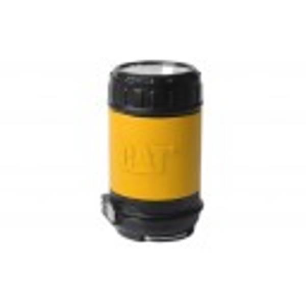 Bilde av CAT Lanternelampe CT6515 - 225 Lumen - Oppladbar