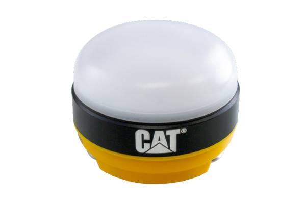 Bilde av CAT Lanternelampe CT6520 - 150 Lumen - Batteri