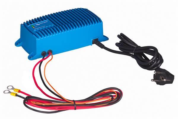 Bilde av VICTRON Blue Smart IP67  24V 5A m/Bluetooth